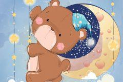 ours-mignon-grimper-lune_37741-518